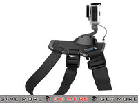 "GoPro Dog Harness ""Fetch"" GoPro / Cameras / Acc.- ModernAirsoft.com"