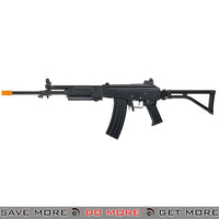 ICS Full Metal ICS-92 Galil AR Airsoft AEG Rifle