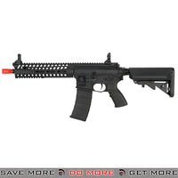 "Lancer Tactical 10.5"" LT101 M4 SBR Airsoft AEG Rifle"