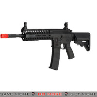 "Lancer Tactical LT102 14.5"" M4 Airsoft AEG Rifle"