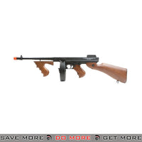 Cybergun Licensed Thompson Chicago Typewriter