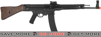 Matrix AGM MP44 WWII All Metal Sturmgewehr Schmeisser Airsoft AEG Rifle - Real Wood Matrix (Exclusives)- ModernAirsoft.com