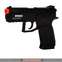 ASG Licensed High Power CZ75 P-07 Duty Airsoft CO2 Pistol
