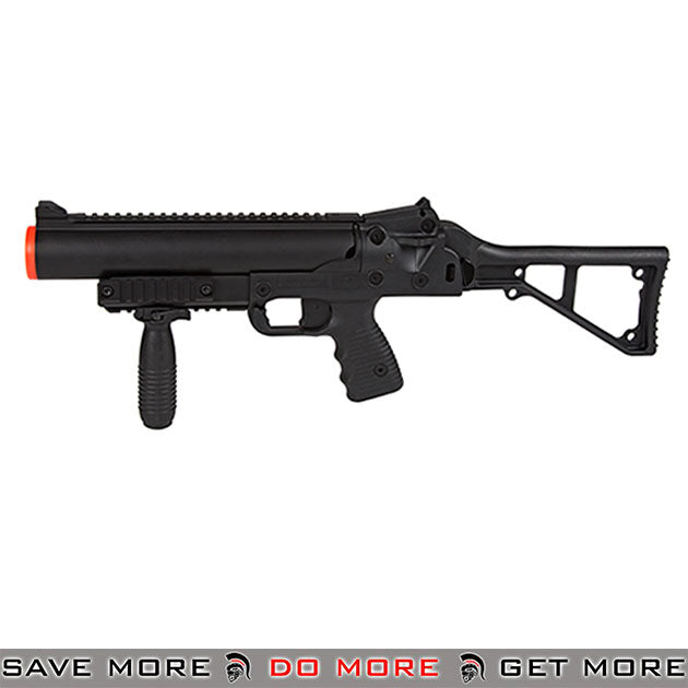 B&T GL-06 Stand Alone Airsoft 40mm