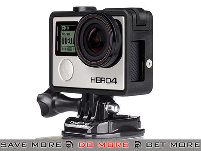 GoPro Set of 3 Removable Instrument Mounts GoPro / Cameras / Acc.- ModernAirsoft.com