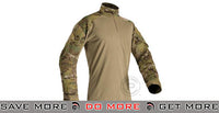 Crye Precision G3 Combat Shirt - Multicam (Size: Large/Regular) Adult- ModernAirsoft.com