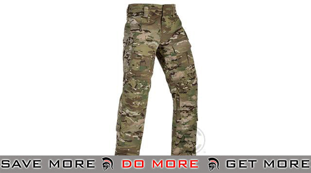 Crye Precision G3 Field Pants - Multicam (Size: 32R) Adult- ModernAirsoft.com