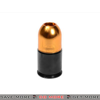 ASG 65rd 40mm M203 Airsoft Gas Powered BB Shower Grenade Shell ASG-17337 Airsoft- ModernAirsoft.com