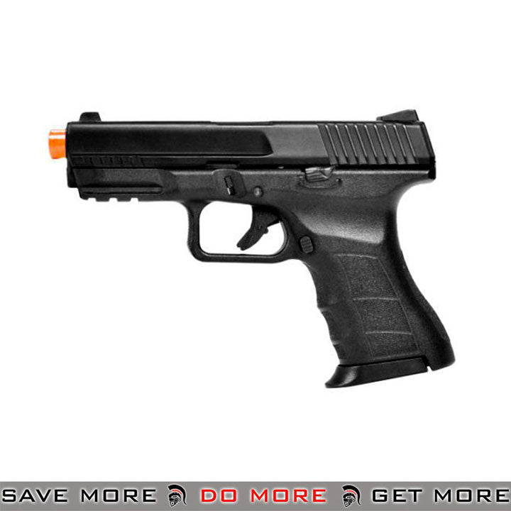 KWA ATP-C Compact Gas Blowback Training Pistol