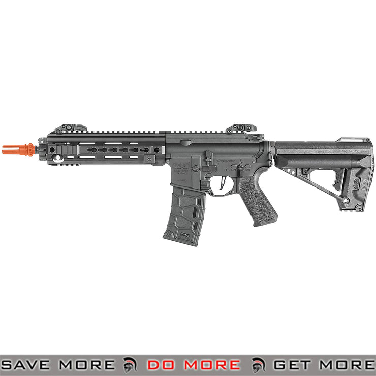 Elite Force VFC Avalon VR16 Calibur CQB Full Metal M4 AEG Rifle Keymod Handguard (Black)