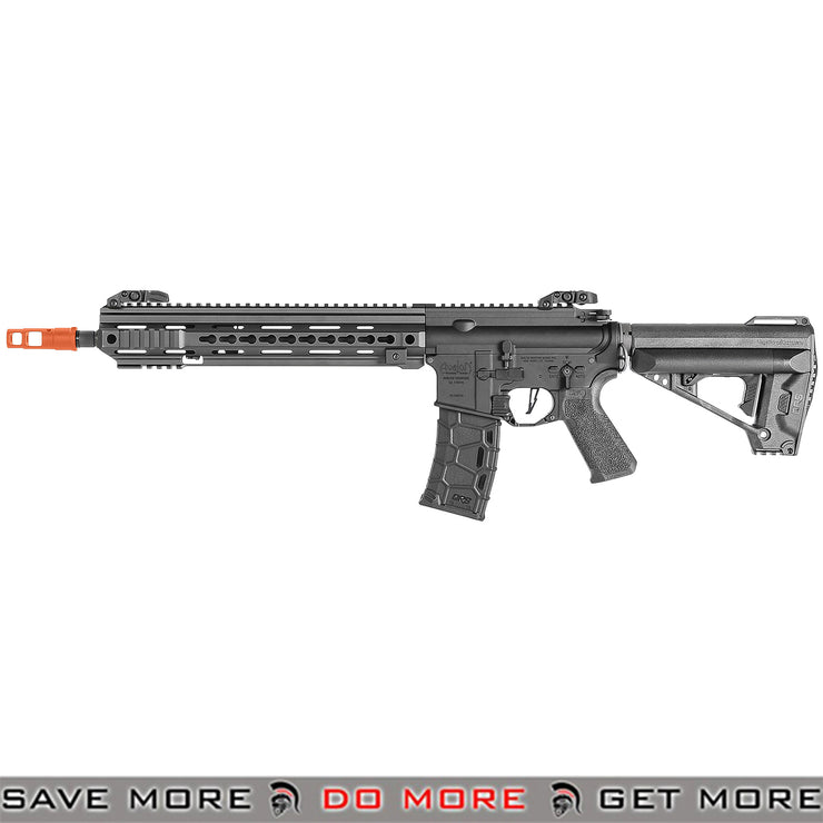 VFC Avalon VR16 Calibur Full Metal Carbine M4 AEG Rifle
