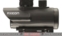 Axeon® Dot Sight by Umarex Red Dot Sights- ModernAirsoft.com