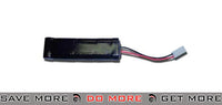 Stock 8.4V Factory Direct Airsoft AEG Battery Pack by CYMA JG Echo1 Large Type- ModernAirsoft.com