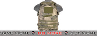 Lancer Tactical 3 Day Assault Pack - Foliage Camo Backpacks- ModernAirsoft.com