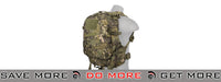 Lancer Tactical 3 Day Assault Pack - Tropic Backpacks- ModernAirsoft.com