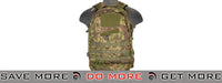 Lancer Tactical 3 Day Assault Pack - Greenzone Backpacks- ModernAirsoft.com