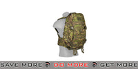 Lancer Tactical EDC Fast Pack - Greenzone Backpacks- ModernAirsoft.com