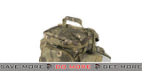 Lancer Tactical Rifle Carry Pack - Tropic - Modern Airsoft