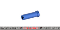 Lancer Tactical Aluminum G36 Air Seal Nozzle (24.10mm) Internal Parts- ModernAirsoft.com