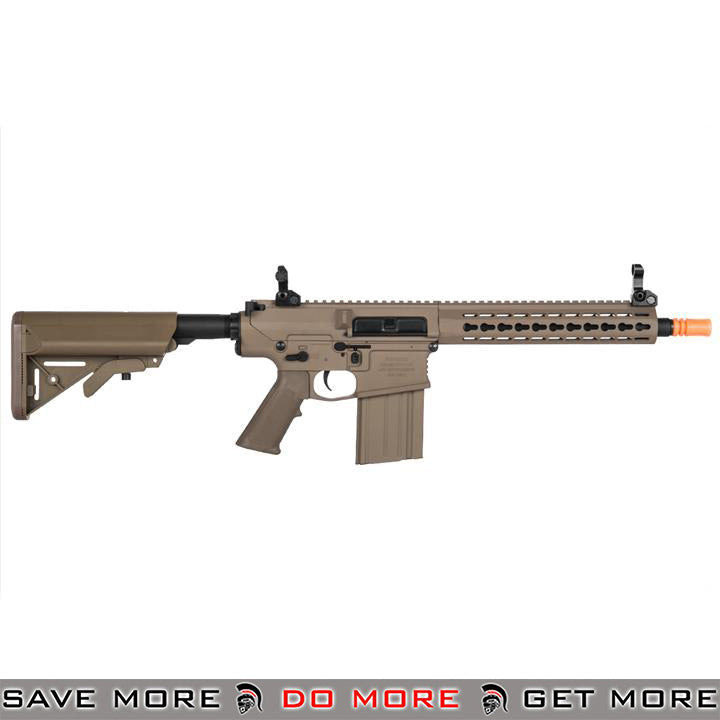 Classic Army CA110 ARS2 10