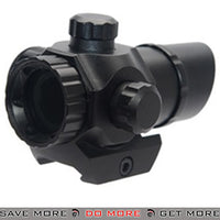 Lancer Tactical Mini Red & Green Dot Scope CA-422B