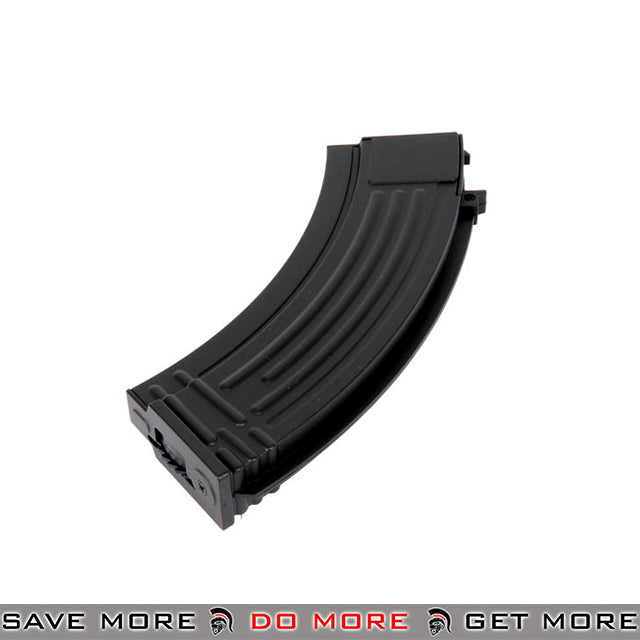 CYMA Hi-Cap Magazine for CM022 AK47 Series- 300 rds. Electric Gun Magazine- ModernAirsoft.com