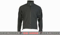 Large Black Crye Precision Field Shell 2 Jacket Jackets / Sweaters / Hoodies- ModernAirsoft.com