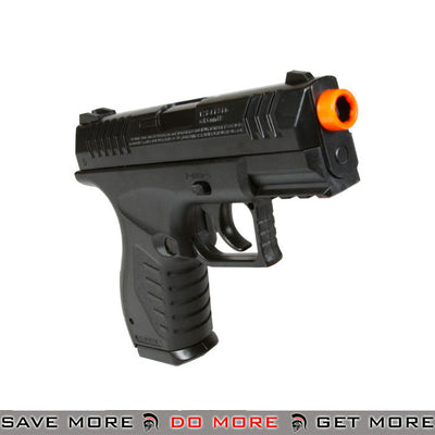 Umarex Combat Zone Enforcer CO2 Airsoft Pistol