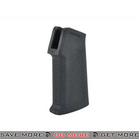 Magpul MOE-K Replacement Grip for Airsoft M4 / M16 GBB Rifles DSG-MAG438-GRY - Gray Motor / Hand Grips- ModernAirsoft.com