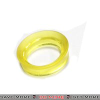 KWA OEM Replacement Part #86 - E-24 AKG Main Seal KWA KSC Parts- ModernAirsoft.com