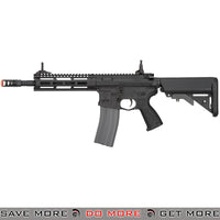 G&G Combat Machine CM16 Raider 2.0 Airsoft AEG Rifle -