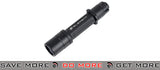 Element Cyclops Multi-Function Tactical Flashlight flashlight- ModernAirsoft.com