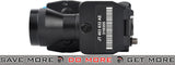 Element ELLM 01 Flashlight / Laser Combo (Black) flashlight- ModernAirsoft.com