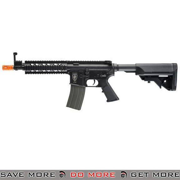 Elite Force CQB Competition M4