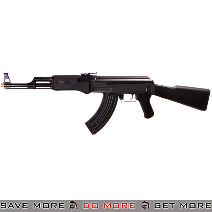 G&G Combat Machine RK47 Full AK47 Airsoft AEG Rifle