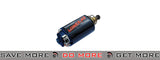 Lonex Titan Infinite A3 High Speed Revolution Motor - Modern Airsoft
