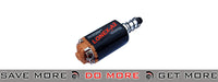 Lonex Titan Infinite A2 Torque Up Revolution Motor Motors- ModernAirsoft.com