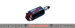 Lonex Titan Infinite A1 Torque Up & High Speed Revolution Motor - Modern Airsoft