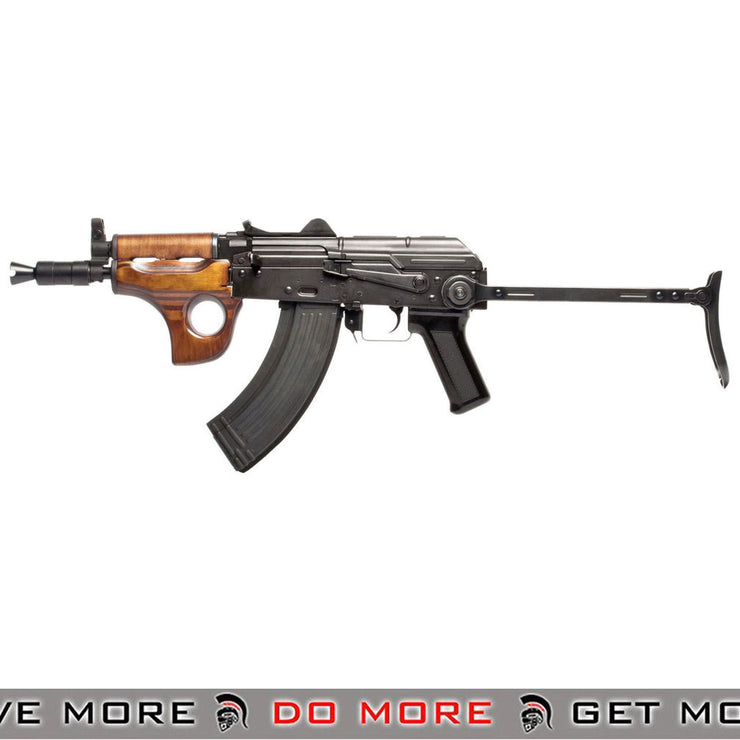 G&G GK74 Carbine AEG Real Wood