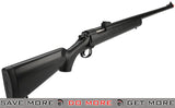 HFC VSR-10 Full Size High Power Airsoft CO2 Gas Sniper Rifle (600~650 FPS) M700 / M24 / M28 / M40 / VSR-10- ModernAirsoft.com