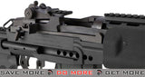WE-Tech M14 EBR Full Metal Airsoft Gas Blowback Sniper Rifle M14 / M1A / SOC-16 / EBR- ModernAirsoft.com