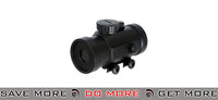 GS11 Red Dot Scope Red Dot Sights- ModernAirsoft.com