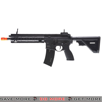 Elite Force HK 416 AEG Airsoft Rifle H&K Licensed 416A5 VFC