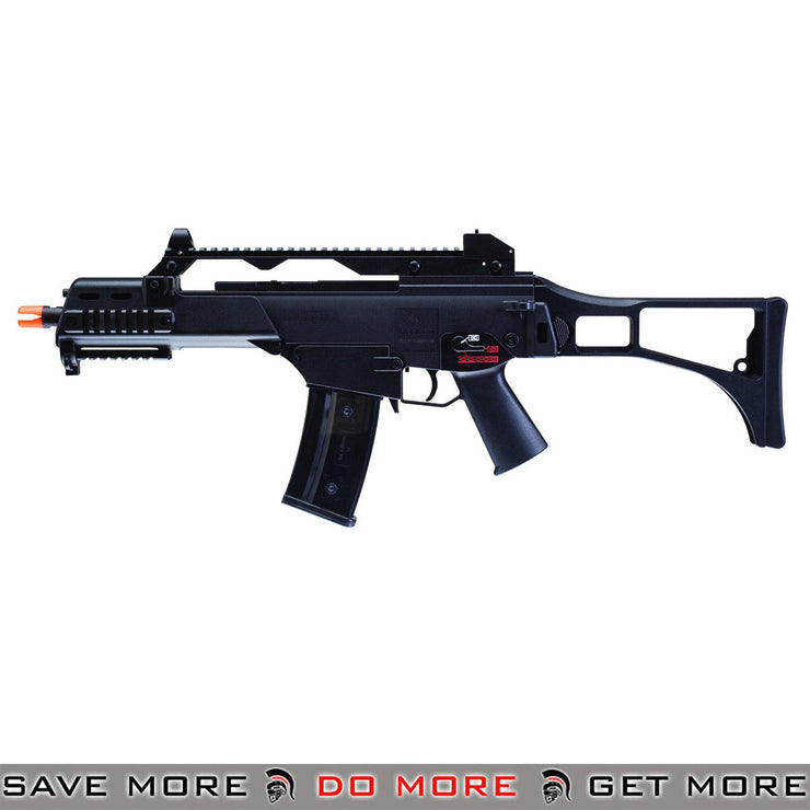 Umarex H&K G36C Competition Series Airsoft AEG Rifle HK G36