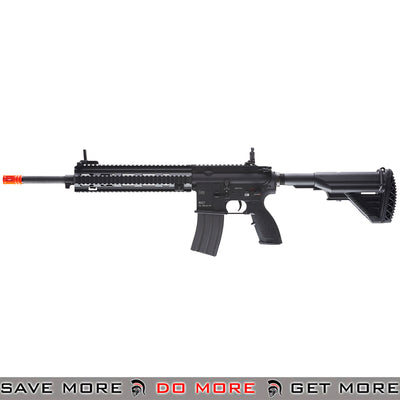 VFC H&K M27 IAR Airsoft AEG w/ Avalon ECS Gearbox and Motor - 2262060