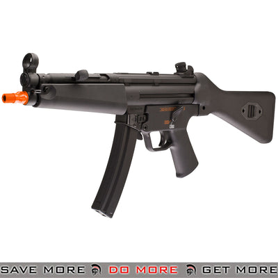 Elite Force VFC HK MP5A4 Airsoft AEG SMG Submachine Gun