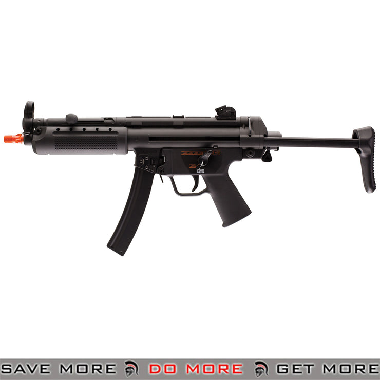 Elite Force VFC HK MP5A5 Airsoft AEG SMG Submachine Gun
