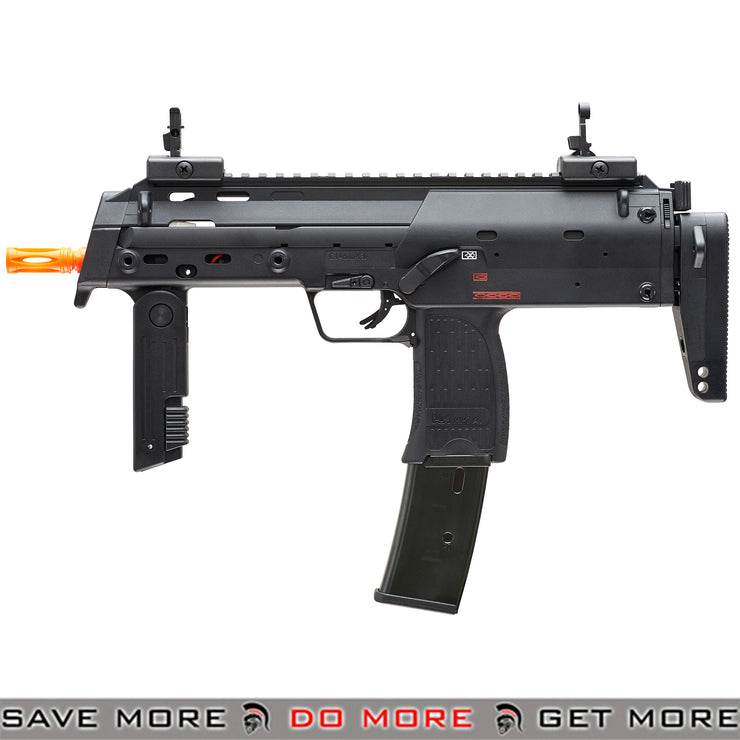 Elite Force VFC HK MP7 A1 Airsoft AEG SMG Submachine Gun
