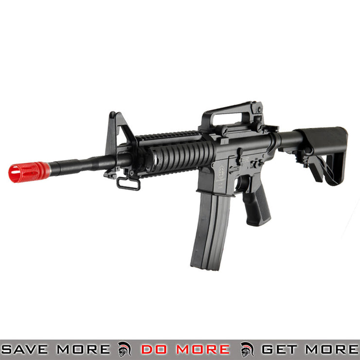 ICS M4A1 RIS Carbine