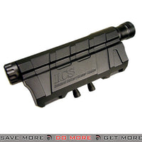 ICS Battery Box CQB for ICS MC-135 Airsoft Battery - MA-82